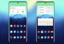 Photo of Cómo tener en Android los nuevos widgets de Google para iOS 14