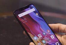 Photo of El Mi 8 de Xiaomi a precio de escándalo con la promoción 'Bye Bye Stock' de Phone House: llévatelo por 149 euros
