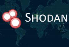 Photo of Así puedes usar Shodan para comprobar si tu IP está exponiendo a Internet algún puerto