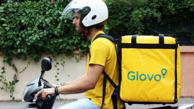 Photo of El Tribunal Supremo concluye por primera vez que un 'rider' de Glovo es un falso autónomo: existe relación laboral