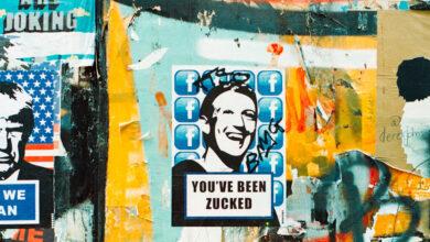 Photo of Facebook, YouTube y Twitter llegan a un acuerdo con los anunciantes tras el boicot a las redes por el contenido de odio