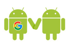 Photo of ¿Es posible usar un móvil Android sin las apps de Google?