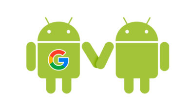 Photo of ¿Es posible usar un móvil Android sin las apps de Google?