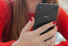 Photo of Wiko Y61: Android Go, batería de 3.000 mAh y 6 pulgadas de pantalla por menos de 100 euros