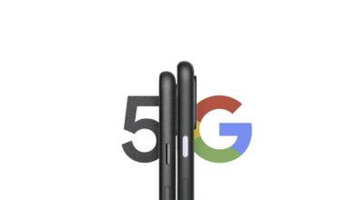 Photo of Google Pixel 5: todo lo que creemos saber antes de su lanzamiento