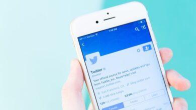 Photo of Twitter ya está probando los mensajes de voz privados en su app para dispositivos móviles