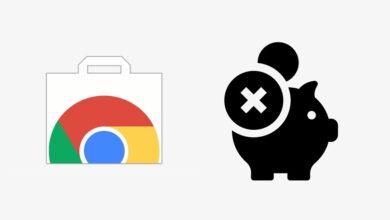 Photo of La Chrome Web Store dejará de proporcionar una API de pagos para extensiones, y es una mala noticia para pequeños desarrolladores