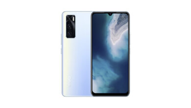 Photo of Vivo V20 SE, un nuevo gama media con pantalla AMOLED y carga ultra-rápida