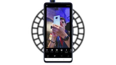 Photo of Cómo editar vídeos con VSCO en Android