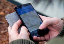 Photo of Google explica cómo Maps analiza el tráfico en tiempo real gracias al aprendizaje automático
