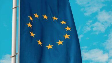 Photo of La Comisión Europea apela la sentencia: Apple volverá a los tribunales por los impuestos irlandeses