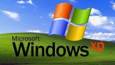 Photo of El supuesto código fuente de Windows XP se ha filtrado en 4chan y ya se puede descargar: estos son los riesgos que supone