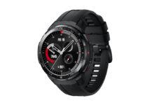 """Photo of Honor Watch GS Pro: el smartwatch más aventurero de Honor, """"rugged"""" y con SpO2"""