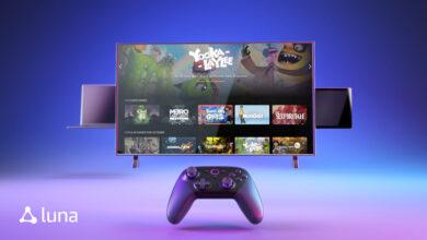 Photo of Amazon Luna es la última plataforma en unirse a la guerra de los videojuegos en streaming, y es más parecida a xCloud que a Stadia