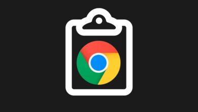 Photo of Cómo copiar texto en Google Chrome desde el móvil y pegarlo en el ordenador y viceversa