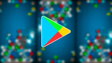 Photo of 87 ofertas Google Play: aplicaciones y juegos gratis y con grandes descuentos por poco tiempo