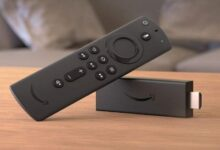 Photo of Amazon Fire TV Stick y Fire TV Stick Lite: más potencia y cambios en el mando de los dongle HDMI de Amazon