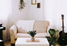 Photo of En eBay tenemos esta mesa de centro rebajadísima que lo tiene todo: un diseño sencillo y además es elevable