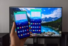 Photo of Cómo duplicar la pantalla de tu Android en el PC con LetsView