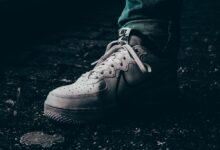 Photo of Las mejores ofertas en zapatillas Nike: Blazer, Vista o React más baratas