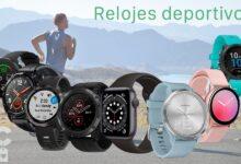 Photo of Relojes deportivos: Xiaomi, Samsung, Apple… ¿Cuál es mejor comprar?