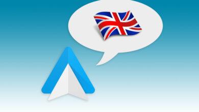 Photo of Android Auto lee los mensajes de WhatsApp en inglés: por qué pasa y cómo solucionarlo