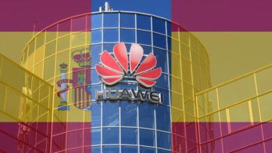 """Photo of El INCIBE no renovará por ahora el polémico convenio que tenía con Huawei para """"compartir información sobre ciberseguridad"""""""