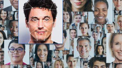 Photo of Singapur es el primer país en integrar la verificación facial en su sistema nacional de identidad