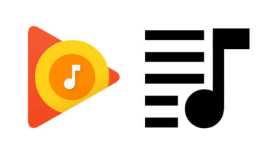 Photo of Google Play Music ya permite exportar tus playlists locales: así puedes guardar tus listas en formato M3U
