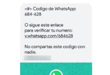 Photo of Google Mensajes borrará los mensajes de verificación tras 24 horas