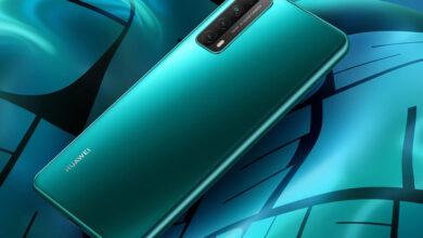 Photo of Huawei P Smart 2021: más cámaras y batería y con pantalla perforada