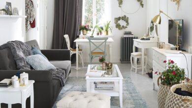 Photo of 12 compras de decoración para vestir tu casa de otoño y darle un nuevo estilo a tu hogar sin gastar demasiado