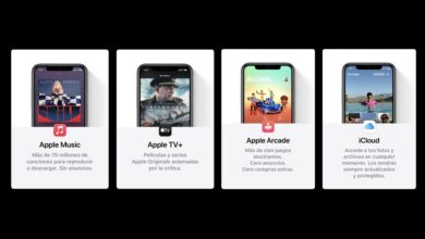 Photo of Spotify intentó aguar la fiesta de Apple One con nuevas acusaciones de prácticas anti-competitivas