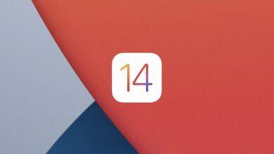 Photo of La segunda beta de iOS 14.2 y del resto de sistemas ya está disponible para desarrolladores