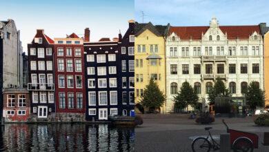 Photo of Ámsterdam y Helsinki son las primeras ciudades del mundo en lanzar un registro de IA en el que explican sus usos y funcionamiento