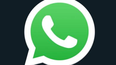 Photo of WhatsApp Beta para Android comienza a probar su nueva herramienta para liberar espacio