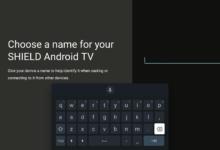 Photo of Gboard, el teclado de Google, estrena un renovado y minimalista diseño en Android TV