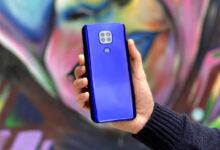 Photo of Motorola Moto G9 Play, análisis: cuando la autonomía se convierte en tu mejor arma