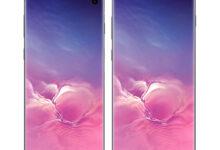 Photo of Los Samsung Galaxy S10 comienzan a actualizarse a One UI 2.5 con las mejoras de los Galaxy Note 20