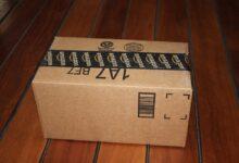 Photo of Amazon y sus repartidores tiene un mes para convertirse en operadores postales por exigencia de la CNMC: qué significa esto