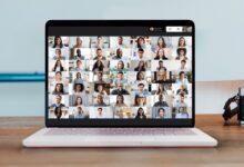 Photo of Google Meet seguirá siendo gratuito en llamadas de más de 60 minutos hasta marzo de 2021