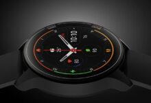 Photo of Xiaomi Mi Watch: nuevo reloj con medición de oxígeno en sangre y GPS por menos de 100 euros