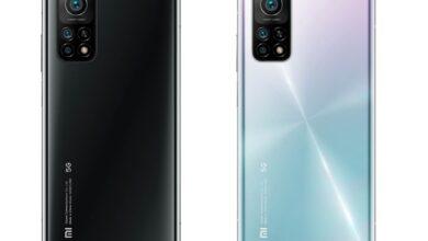 Photo of Xiaomi Mi 10T Pro: plena potencia para abrazar el 'gaming' móvil con una pantalla de 144Hz