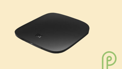 Photo of La Xiaomi Mi Box 3 se actualiza a Android 9 de forma estable