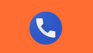 Photo of La app Teléfono de Google se prepara para leerte quién te llama y que no tengas ni que mirar el móvil