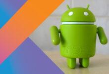 Photo of Así se convirtió Kotlin en el lenguaje de referencia para los desarrolladores en Android
