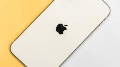 Photo of Seis formas de encontrar el IMEI de nuestro iPhone