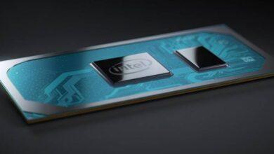 Photo of Huawei respira: Intel recibe permiso para trabajar con ellos