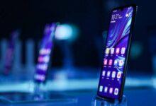 Photo of Huawei tendrá un smartphone con HarmonyOS en 2021 y confirma la muerte del Kirin 9000