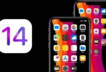 Photo of iPhone: estos son los siete trucos con los que iOS 14 protege tu privacidad